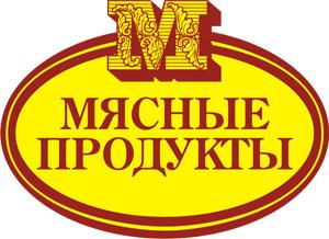 """ОАО """"Мясные продукты"""""""