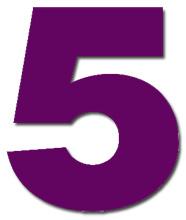 №5 Савкина Вероника (Царская охота)