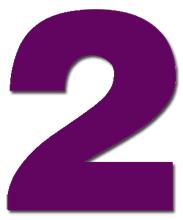 №12 Крикова Тамара (ресторан «Сиреневый туман»)
