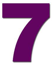 №17 Сунгурова Анна (ресторан «Хочу есть»)