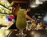 Фирменный коктейль — каким и зачем ему быть?