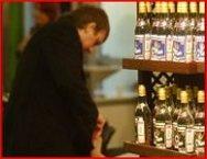 Россияне и украинцы стали реже пить армянский коньяк