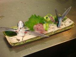 Шеф-повара из Приморья прошли стажировку в Японии