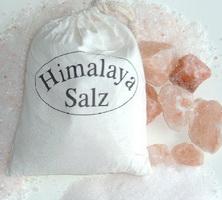 Полезные для здоровья соли часто не стоят своих цен