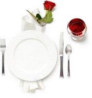 Как избежать обмана в ресторане за границей