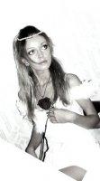 """30 января - клуб «Малибу» / Второй полуфинал конкурса """"Мисс Клубничка"""""""