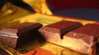 Шоколад с омолаживающим эффектом изобрели в Швейцарии