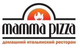 Мамма Пицца (Mamma Pizza)