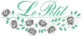 Le Petit (Лепетит)