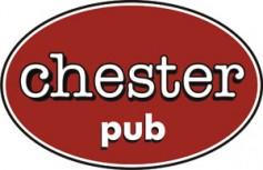 Chester pub (Честер Паб)