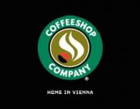 Coffeeshop Company (Кофешоп)