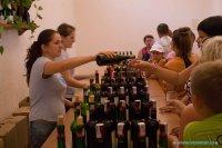 Российские вина: поиски лучшего